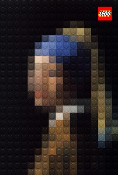 lego-ads-2-406x600