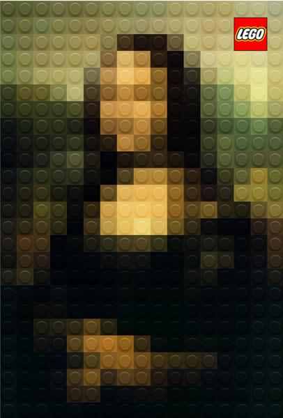 lego-ads-406x600