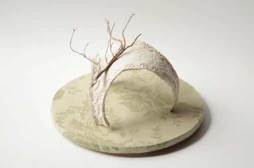 sculptureentrejambe copie