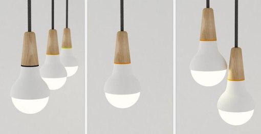 Lampes-Scoop-Stephanie-NG-Design-4