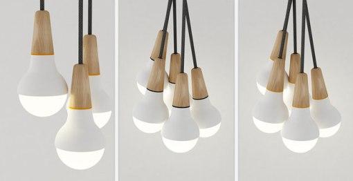 Lampes-Scoop-Stephanie-NG-Design-5