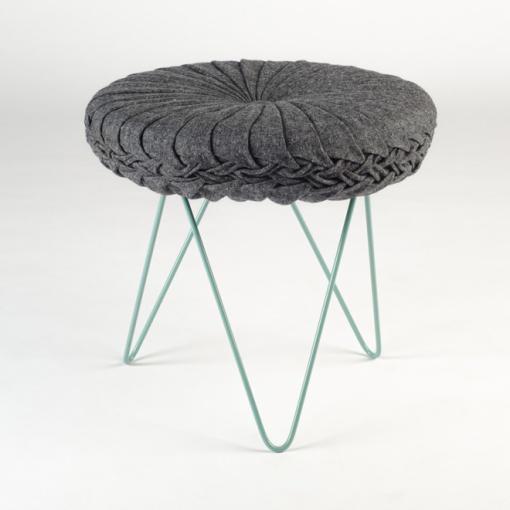 coterie_stool-daniel_duarte-1