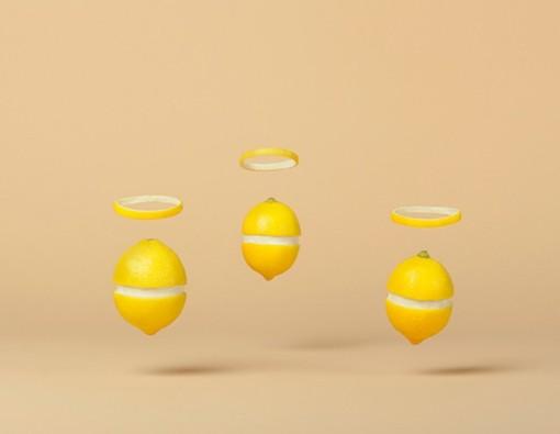 Good-Food-4-640x496