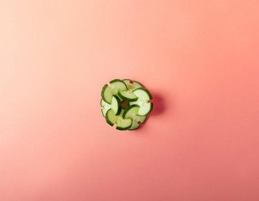 Good-Food-8-640x496