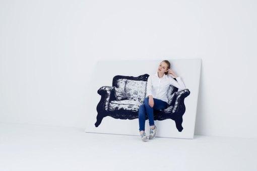 Canvas-Seating-YOY-1-sofa