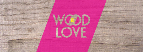 woodandlovelogo