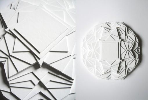 3Dpaperart-21