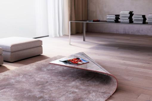 alessandro-isola-stumble-upon-coffee-table-designboom-01