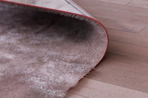 alessandro-isola-stumble-upon-coffee-table-designboom-02