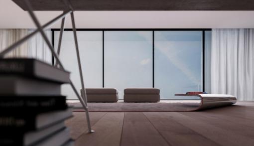 alessandro-isola-stumble-upon-coffee-table-designboom-03
