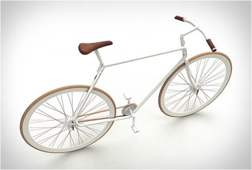 kit-bike-lucid-design-6[1]