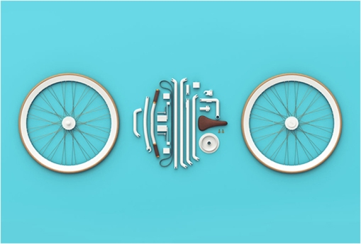 kit-bike-lucid-design[1]