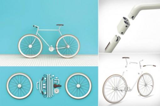Kit-Bike-Lucid-Design7-610x406[1]