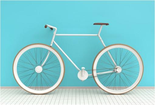 lucid-design-kit-bike-2[1]