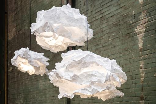 3-proplamp-by-margje-teeuwen-erwin-zwiers