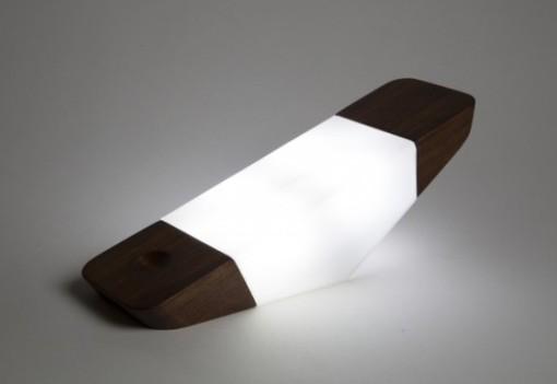 Nicholas-Baker-Prism-2-580x400