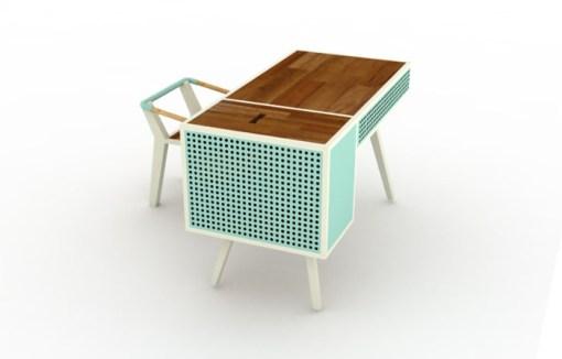 Projet-étudiant-bureau-soundbow-design-vintage-corée-Jina-U-blog-espritdesign-7