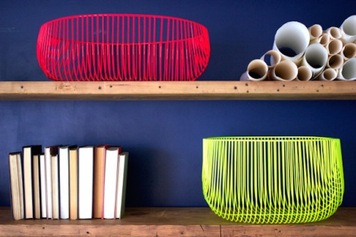 Colorful-Wire-Furniture-00
