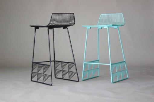Colorful-Wire-Furniture-3