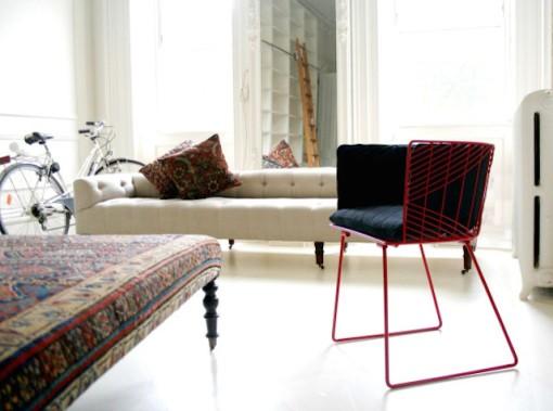Colorful-Wire-Furniture-5