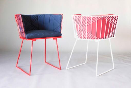 Colorful-Wire-Furniture-6