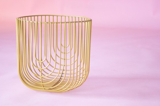 Colorful-Wire-Furniture-8