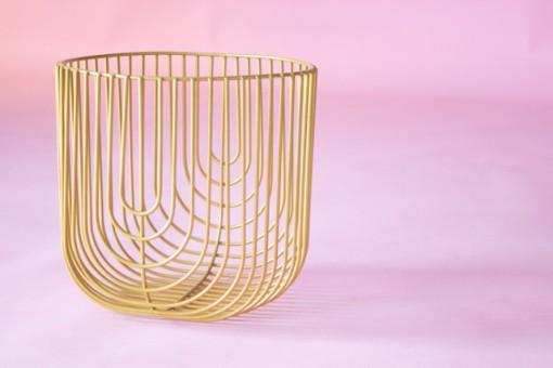Colorful-Wire-Furniture-8