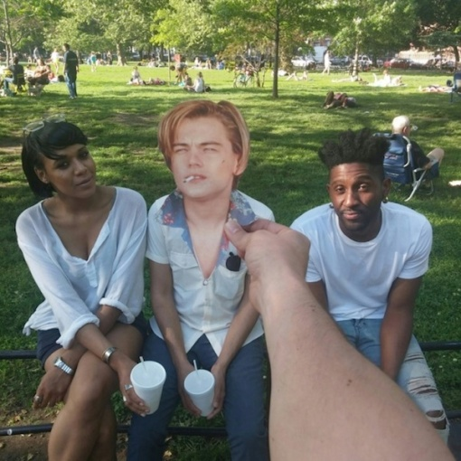 My_Day_With_Leo_Joel_Strong_Replaces_Peoples_Heads_With_Leo_DiCaprio_2014_04
