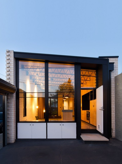 11-hello-house-in-melbourne-by-off-architecture