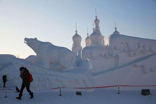 Harbin-Ice-and-Snow-World-Photo-by-China-Barcroft-Media-3
