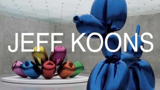 jeff-koons-expo-centre-pompidou