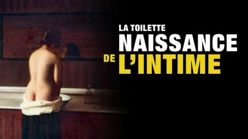 affiche-naissance-intime