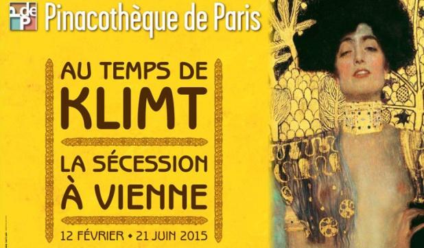 agenda_pinacotheque_de_paris