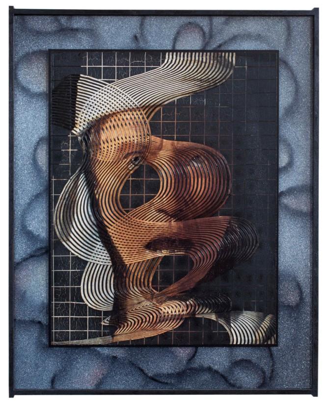 art-sydney-cash-08-805x1000