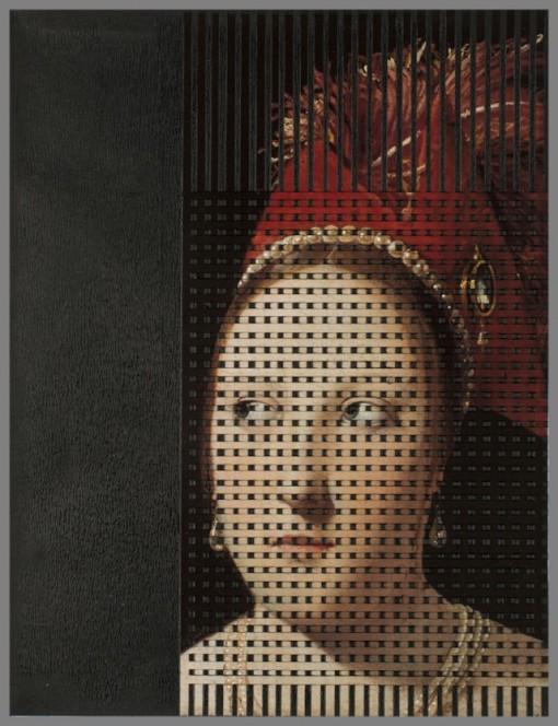 GeorgeDeLaTour-640x834-le tricheur a l'as de carreau