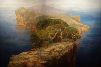 R29-mediz-pelikan-paysage-odyseen-a